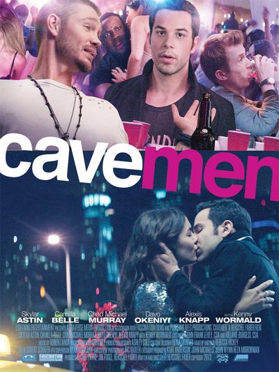 Две пары фильм про любовь про секс девчонки попа