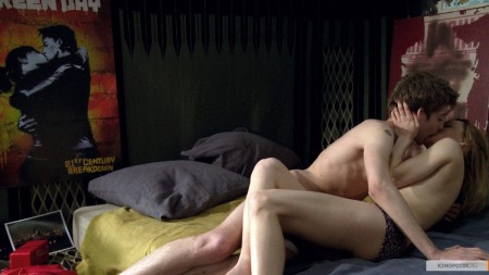 porno-sasha-ros