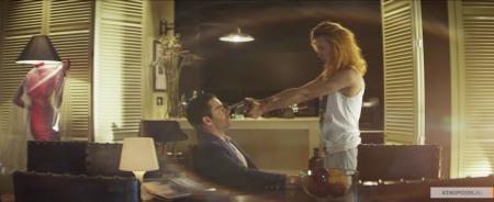 Кадры из фильма смотреть фильм онлайн вакантна жизнь шеф-повара 2015