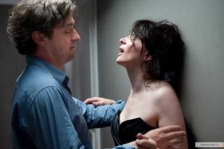Французькі еротичні фільми