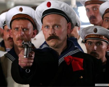 Адмирал ясен хуй !!!!
