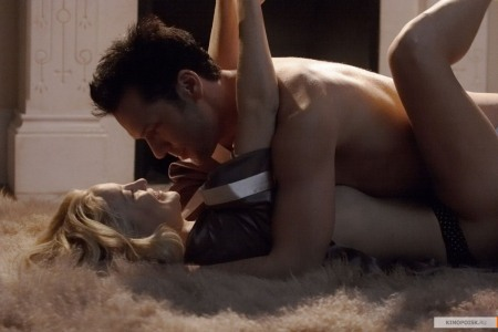 seks-s-devushkoy-iz-filma