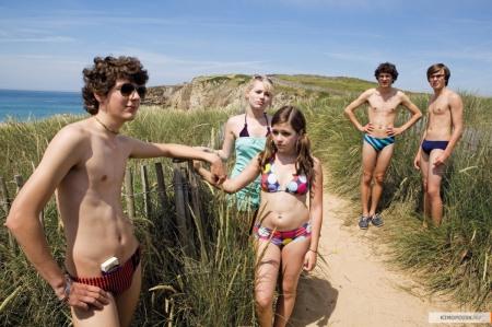 проститутки фото голые девочки