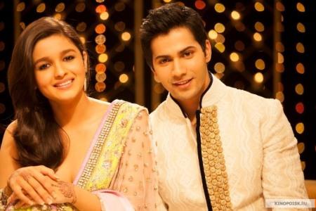 Смотреть индийский кино с новым годом хорошим качестве