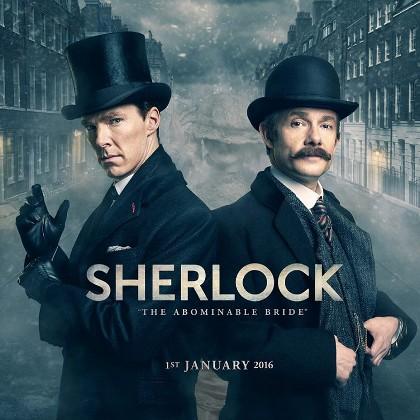«Смотреть Онлайн Шерлок В Хорошем Качестве Hd 720» — 2011