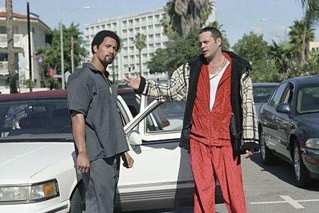 Be Cool 2005  IMDb